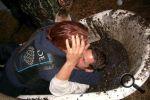 Taufe » 2003 » 06