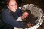 Taufe » 2003 » 08