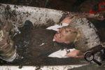 Taufe » 2003 » 17
