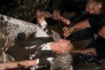 Taufe » 2003 » 19