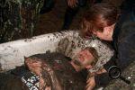Taufe » 2003 » 23