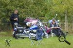 Sommerparty » 2014 » Samstag » 003