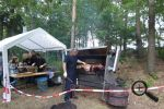 Sommerparty » 2014 » Samstag » 016