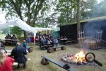 Sommerparty » 2014 » Samstag » 019