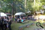 Sommerparty » 2015 » 048