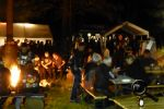 Sommerparty » 2015 » 058