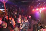 Sommerparty » 2015 » 063